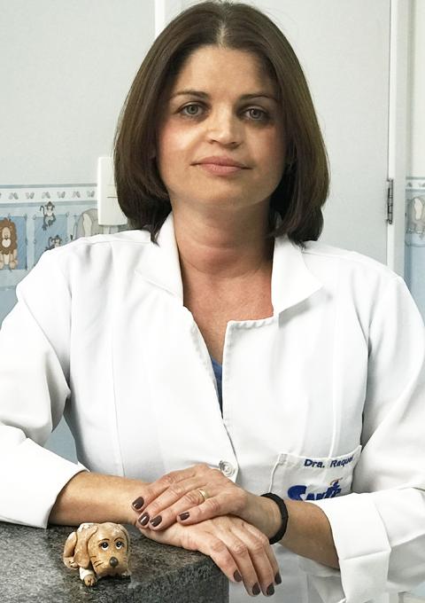 mv_raquel_santo_chico_clinica_veterinaria